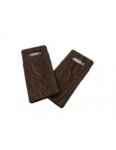 Capa Bolsa WOOD para Samsung Galaxy Note 8