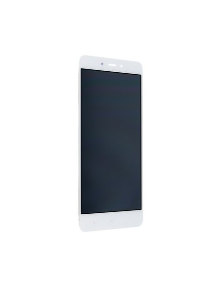 Lcd Without Frame Xiaomi Redmi Note 4 White