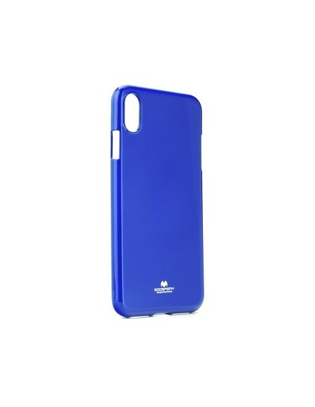 Iphone Capa Silicone Traseira Para Apple Iphone Xs Max mod.1051 Apple