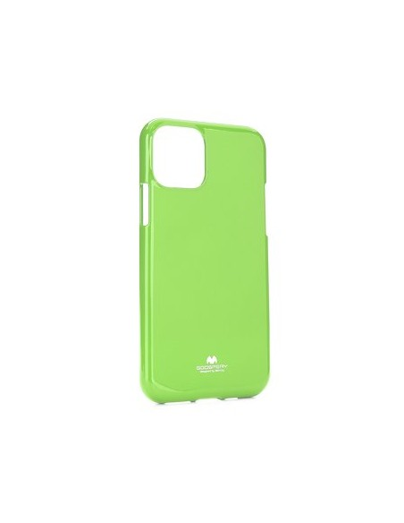 Capa Silicone Traseira Para Apple Iphone 11 Pro Max