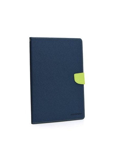 Iphone Capa Livro Horizontal Para Apple Ipad Pro 12.9 (2018)  Apple