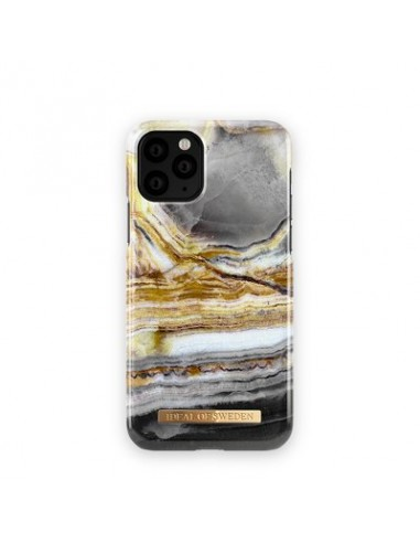 Capa Traseira Ideal Of Sweden Iphone 11 Pro Max - Multicores l LMobile.pt