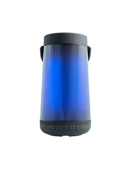 COLUNA / AURICULAR BLUETOOTH LIGHT SP-069