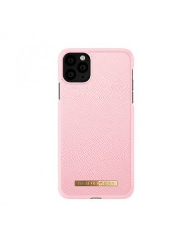 Capa Traseira Ideal Of Sweden Iphone 11 Pro Max - Rosa l LMobile.pt