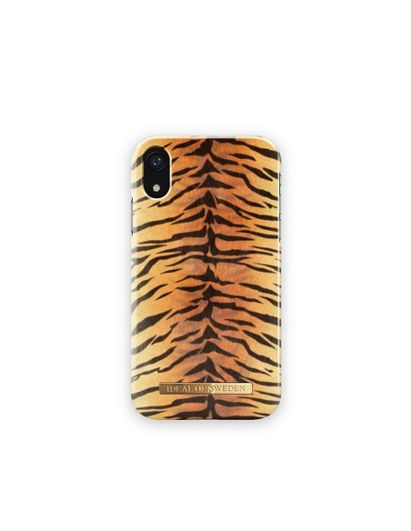 Iphone Ideal Of Sweden Iphone 11 / Xr Sunset Tiger Apple