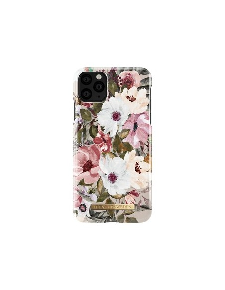 Iphone Capa Ideal Of Sweden Iphone 11 Pro Max Sweet Apple