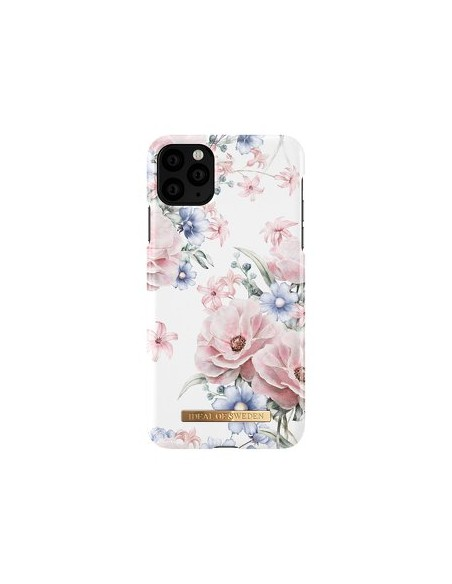 Iphone Ideal Of Sweden Iphone 11 Pro Max Floral Romance Apple