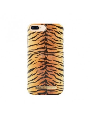 Capa Traseira Sunset Tiger Ideal Of Sweden Iphone 7 E 8 Plus - Multicores l LMobile.pt