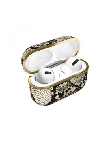 Capa Airpods Desert Python Ideal Of Sweden Airpods Pro - Multicores l LMobile.pt