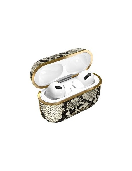 Iphone Ideal Of Sweden Airpods Pro Desert Python Apple