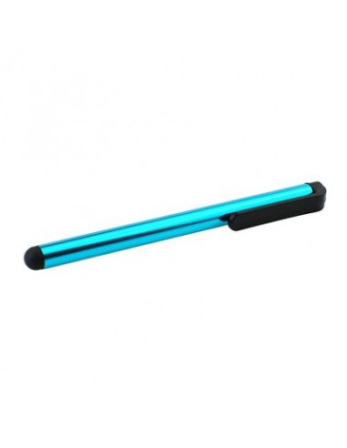 Caneta Lmobile Touch Screen Stylus Touch - Azul l LMobile.pt