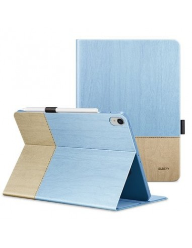 "Capa Esr Simplicity Sky Ipad Air 3 ( 10.5"" ) 2019 l LMobile.pt"