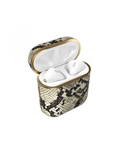 Capa Airpods Ideal Of Sweden Airpods - Multicores l LMobile.pt