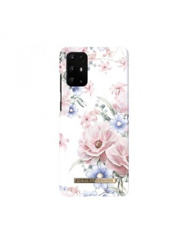 Capa Traseira Floral Romance Ideal Of Sweden Galaxy S20 Plus - Multicores l LMobile.pt