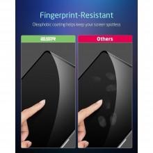 Película de Proteção de ecrã para Samsung Galaxy S2