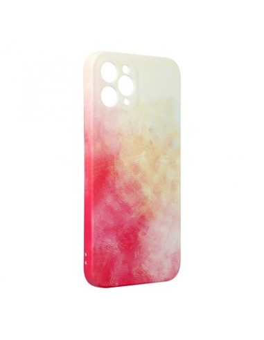 """Capa Forcell Pop Iphone 11 Pro ( 5,8"""" ) Design 3 l LMobile.pt"""