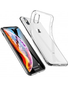 Capa Bolsa ESR Essential Zero IPHONE XS Max