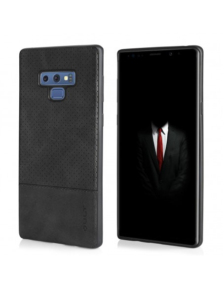 Capa Bolsa QULT DROP Samsung Galaxy Note 9