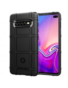 Capa Bolsa SHOCKPROOF Samsung Galaxy S10+ Plus