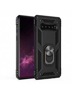 Capa Bolsa ARMOR SHOCKPROOF Samsung Galaxy S10+ Plus