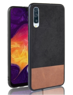 Capa Bolsa Shockproof Color Matching Samsung Galaxy A50