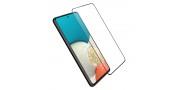Capa Silicone Traseira Para Xiaomi Mi 9